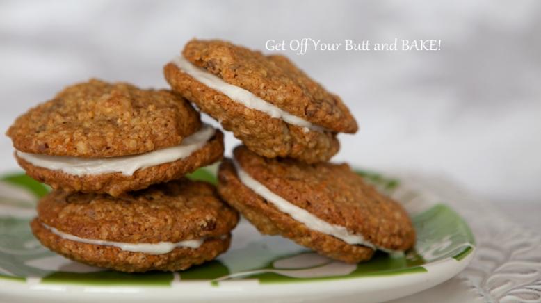 Angel whisper cookie recipe