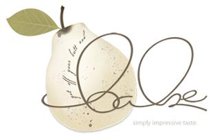 https://www.justgetoffyourbuttandbake.com logo